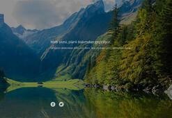Özel Sporcular Spor Federasyonunun web sitesi hacklendi