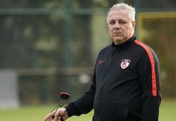 Sumudica: Artık çok daha iyi bir Gaziantep FK olacak