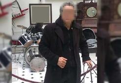 3 kız öğrenciye istismar sanığı öğretmenin cezası belli oldu