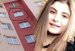 Cam silerken 6ncı kattan düşen Fatma öldü