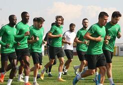 Denizlispor, Fenerbahçeye bileniyor