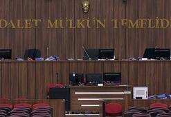 Boydak Holding eski ortağına FETÖden 3 yıl 1 ay hapis cezası