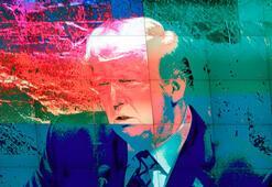 Son dakika... Kremlinden Trumpın skandal mektubuna ilk tepki