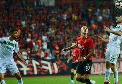 TFF,  Bursaspor, Osmanlıspor ve Eskişehirspor'un puanlarını resmen sildi
