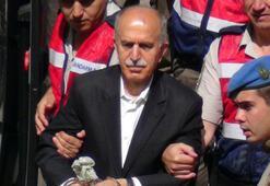 FETÖ sanığı eski vali Harputun cezası artırıldı, 10 iş insanı tutuklandı
