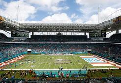 La Liga, Miami'ye taşınıyor