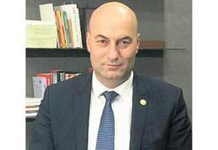 CHP yeni programı nisanda oylayacak