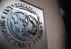 IMF toplantılarına Aksu katılacak