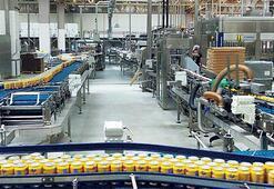 90 ülkeye içecek ihraç ediyor