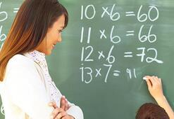 Sözleşme süreleri doldu, şimdi ne olacak Öğretmenler kadro bekliyor