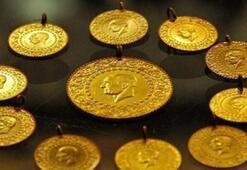 18 Ekim güncel altın fiyatları (Gram altın ne kadar)