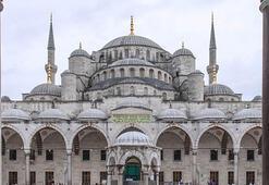 Cuma namazı İstanbul | Cuma namazı saati İstanbul