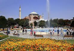 Flaş açıklama İstanbulun nüfusunu...