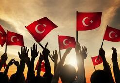 Merakla araştırılıyor: 29 Ekim resmi tatil mi En güzel 29 Ekim Cumhuriyet Bayramı şiirleri