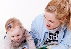 Çalışan annelere destek başvuru şartları Kreş desteği nedir