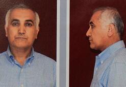 Adil Öksüzün serbest bırakılmasıyla ilgili davada flaş gelişme
