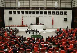 2020 yılı Bütçe Kanun Teklifi, TBMMye sunuldu