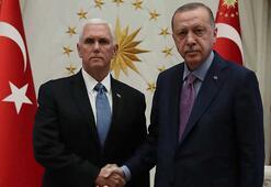 Rus basını: Anlaşma Cumhurbaşkanı Erdoğanın zaferi