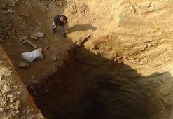 40 metrelik çukurla ilgili yeni gelişme