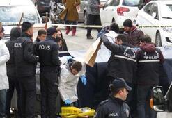Sanık ilk kez konuştu Kadıköydeki vahşi cinayette kan donduran ayrıntılar