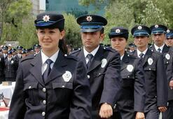 PAEM 26.dönem 7 bin polis alımı başvuru şartları neler