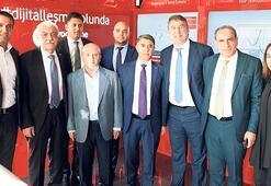 Diyarbakır'da e-ticaret  seferberliği başlatıldı