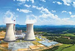 Nükleer uzmanlar yarışmayla alınacak