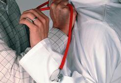 Son 6 yılda 20 bin sağlık çalışanı şiddet mağduru
