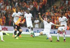 G.Saray-DG Sivasspor maçının ardından spor yazarlarının görüşleri...