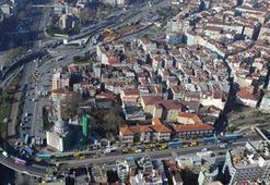 Dikkat Yarın İstanbulda bu yollar kapalı...