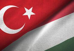 Macaristan, Türkiyeyi iyi anlayan ülkelerden biri