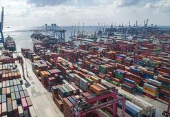 İstanbulda üretip 230 noktaya sattık