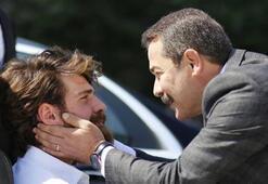 Zalim İstanbul 15. bölüm fragmanı Nedim iyileşiyor...