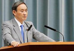 Japonya, ticari gemilerini korumak için ABD liderliğindeki koalisyona katılmayacak