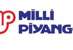 Milli Piyango çekiliş sonuçları belli oldu 19 Ekim MPİ bilet sorgulama ekranı