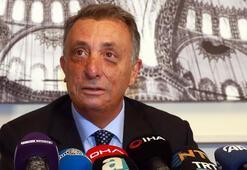 Ahmet Nur Çebi, kongre üyeleriyle bir araya geldi
