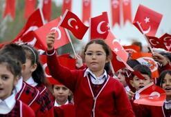 28-29 Ekim tatil mi Cumhuriyet Bayramı resmi tatil miydi