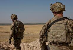 Suriyedeki ABD askerlerinin akıbeti belli oldu