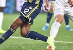 Kanarya galibiyet peşinde... Denizlispor Fenerbahçe maçı ne zaman, saat kaçta, hangi kanalda