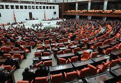 EYT Meclise gelecek mi Son durum nedir