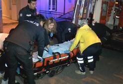 22 yaşındaki genç odasında ölü bulundu