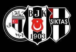 Beşiktaş başkanı kim oldu Beşiktaş başkanlık seçimi oy oranları canlı...
