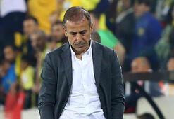 """Avcı: """"Beşiktaş'ın vazgeçmeyen duygusu muhakkak sahaya yansıyacaktır"""""""