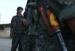 PKK elebaşı Cemil Bayıktan 120 saat talimatı