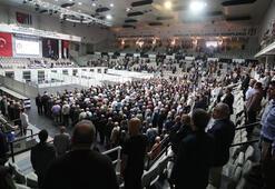 Beşiktaş yeni başkanını seçiyor