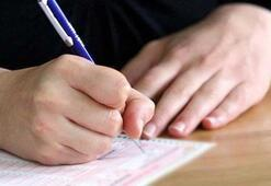 Açıköğretimde kayıt yenileme süresi uzatıldı