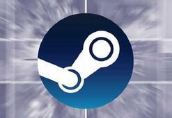 Steam özel indirim tarihleri sızdırıldı