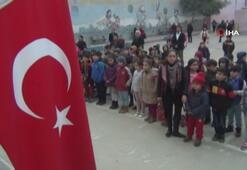 Şırnakta 55 Mardinde 156 köyde eğitime 5 gün ara