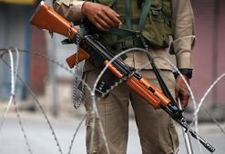 İlan edilmemiş savaş suçlaması Silahlanmaktan başka çareleri kalmayacak