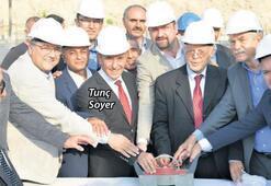 Çiğli'yi kent merkezi yapacak yeni adımlar